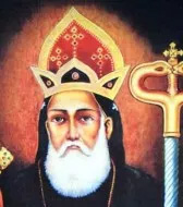 4th Mar Thoma (1688 – 1728)